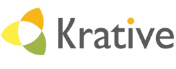 Krative, LLC - Marketing & Branding firm in CT
