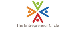 The Entrepreneur Circle